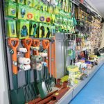 New Trade Essentials & DIY Store Opens in Mansfield